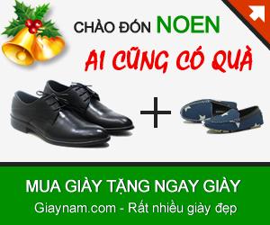 Vui Noel cùng trẻ nhỏ - Giaynam.com tặng quà Giáng sinh