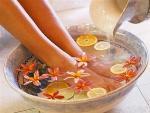 Nguyên nhân và cách chữa trị bệnh nấm chân hiệu quả nhất