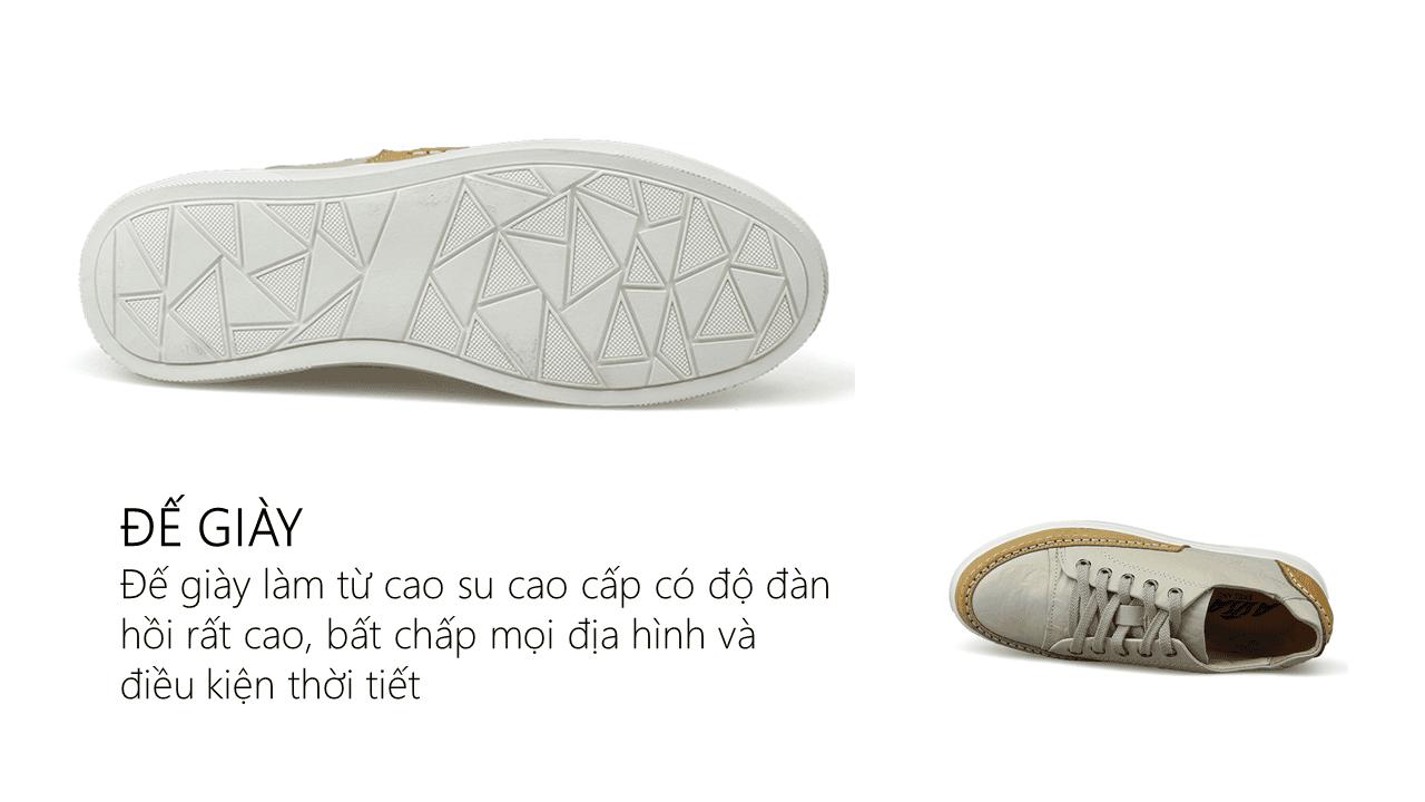 giày nhập khẩu châu âu 3