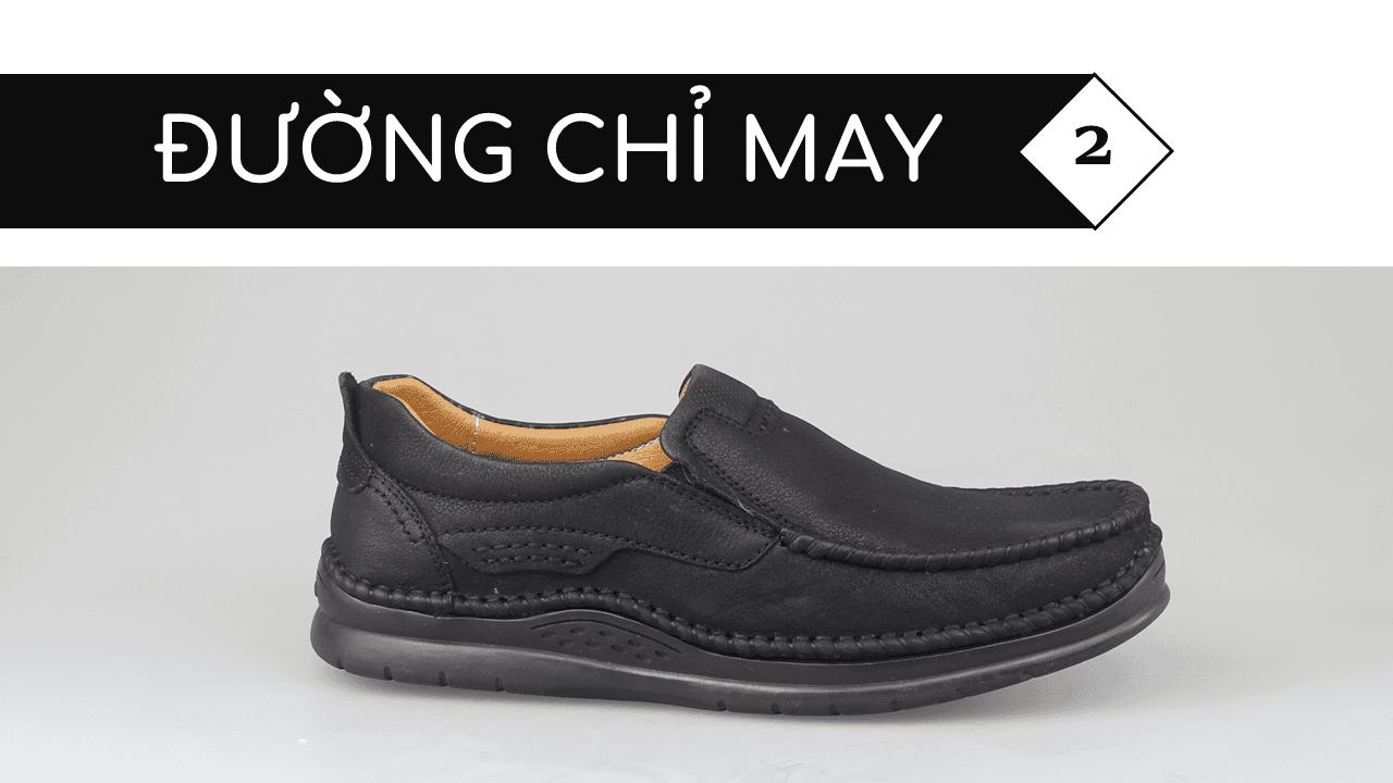 LUOI-DEP-1716D1.PNG giày lười thời trang cao cấp GL1716D5