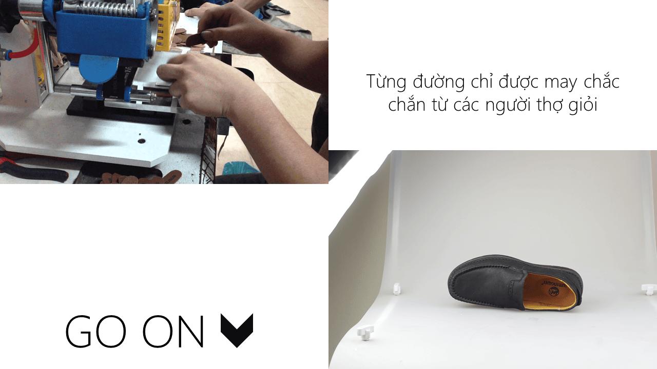 LUOI-DEP-1716D1.PNG giày lười thời trang cao cấp GL1716D6