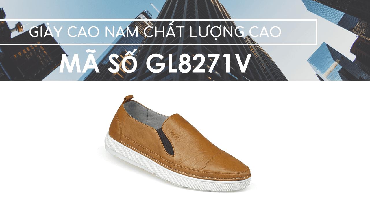 giày slip on siêu đẹp 8271v1
