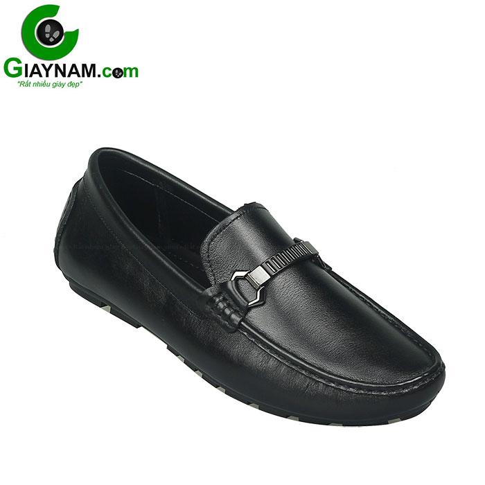 Giày mọi hè đai ngang nổi bật mã GM8881D