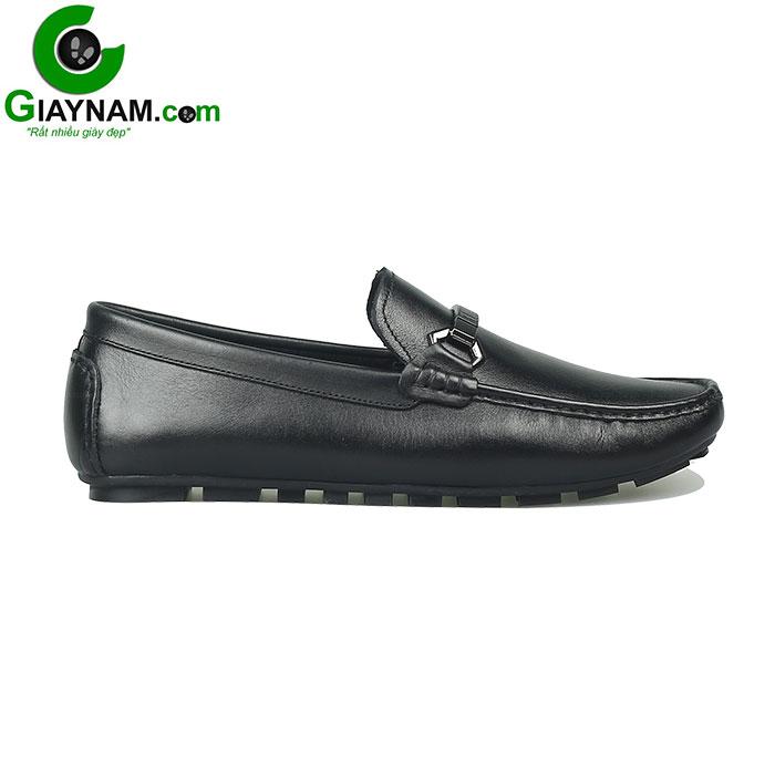Giày mọi hè đai ngang nổi bật mã GM8881D1