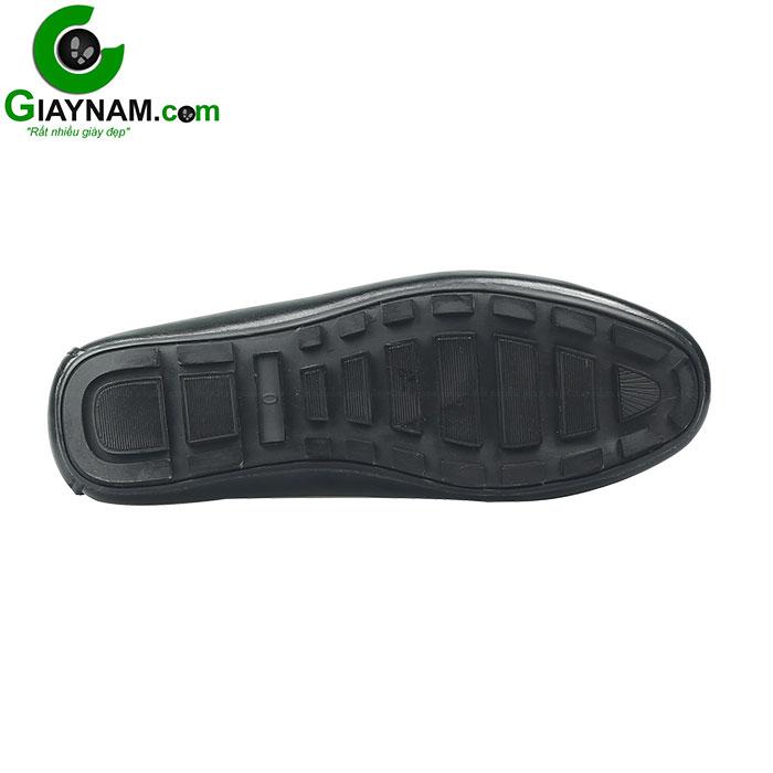 Giày mọi hè đai ngang nổi bật mã GM8881D2