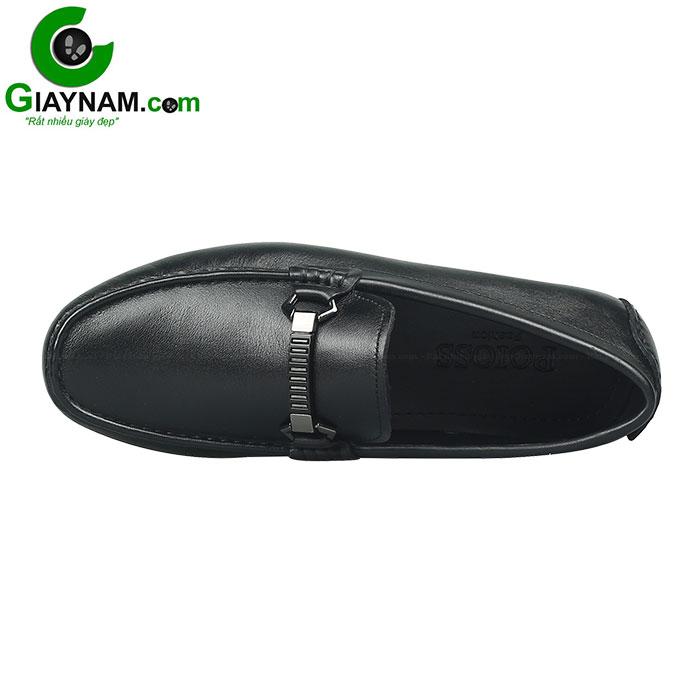 Giày mọi hè đai ngang nổi bật mã GM8881D3