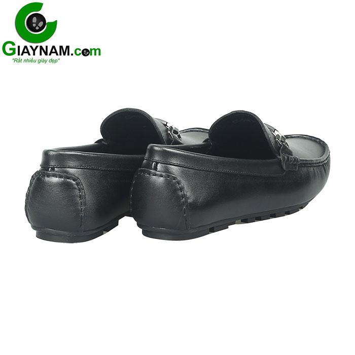 Giày mọi hè đai ngang nổi bật mã GM8881D4