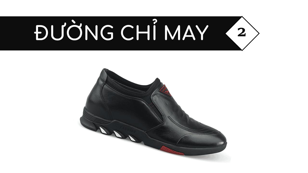 Giày cao siêu việt nâng đế 7cm ưu điểm vượt trội cho nam giới 2018 GCL65198D5