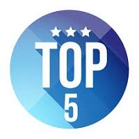 TOP 5 SẢN PHẨM GIÀY NAM LƯỜI ĐẸP 2019