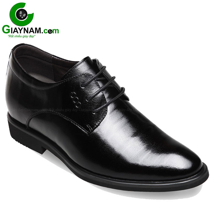 giày cao cao cấp