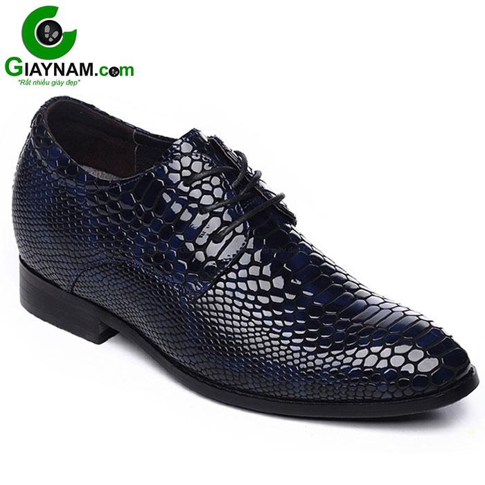 giày cao nhập khẩu