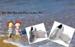Giay tăng chiều cao High shoes hàng độc tại giaynam.com