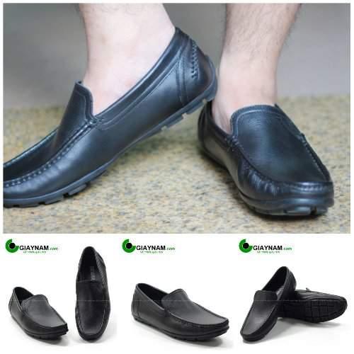 Giay luoi,giày lười,giay luoi nam dep giảm giá cực sốc