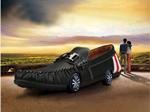 Giầy lười, giày công sở lựa chọn nào cho Bạn