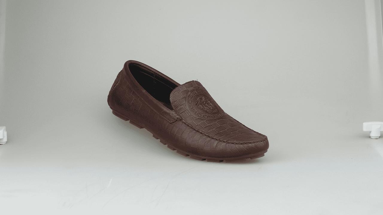 giày lười chất lương cao giá rẻ GL9812n1