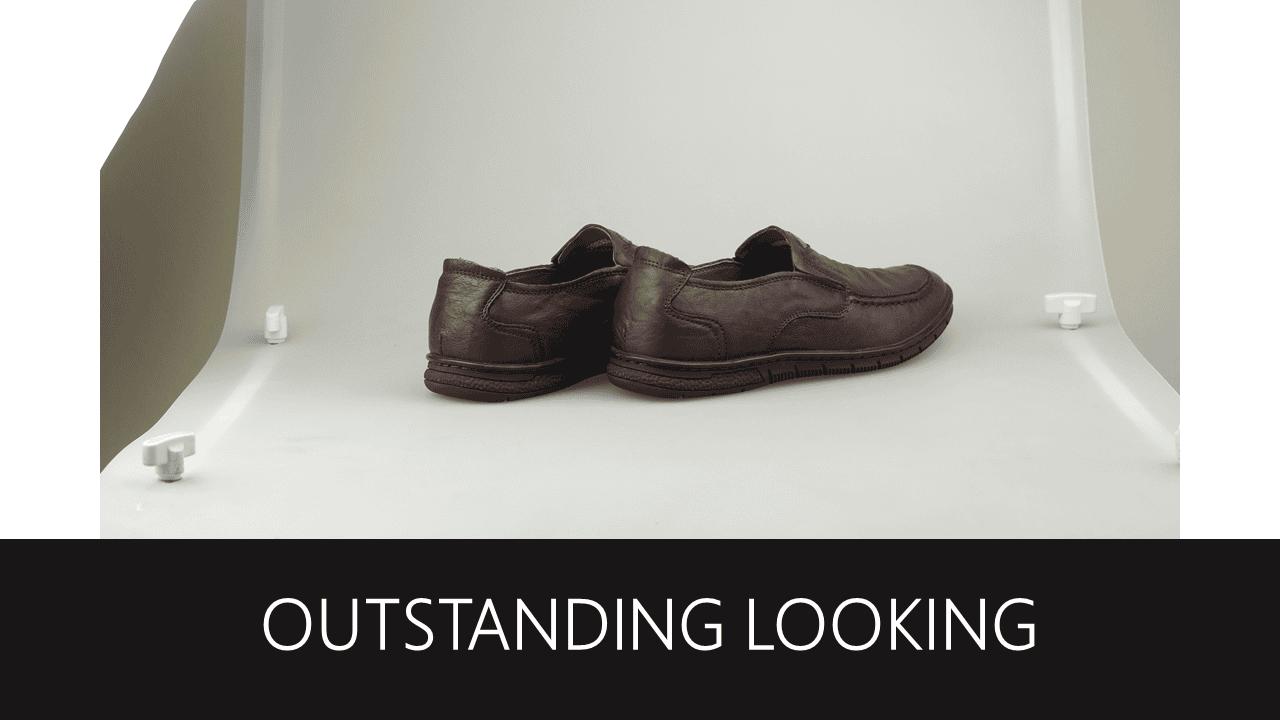giày mọi nam da xịn 8305v15