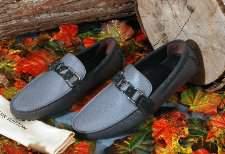 Nhưng mẫu giày mọi nam được ưa chuộng nhất năm 2014