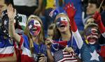 Giầy nam cược gì cho World Cup 2014