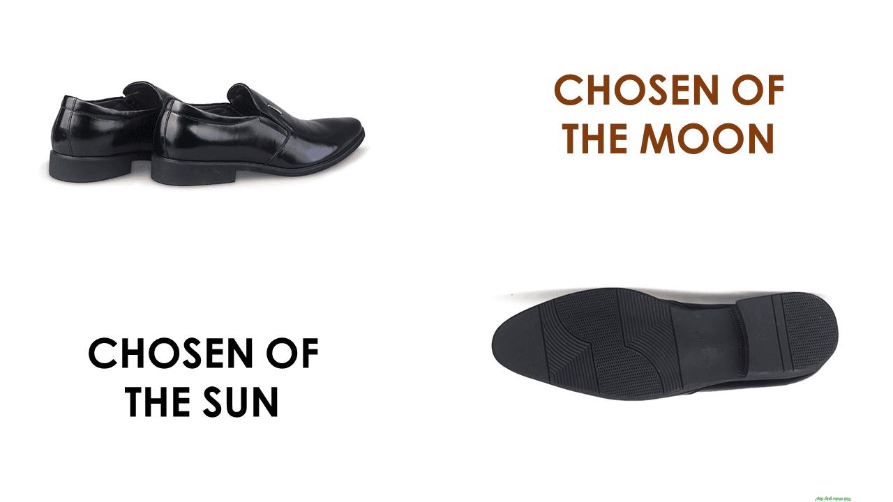 giày nam chất liệu bền 23338d9