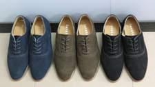 Giày nam giảm 100k-200k trên một sản phẩm