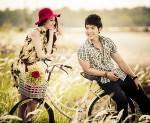 Giầy nam giúp Chàng hẹn hò thành công
