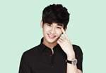 Khám phá style thời trang hot nhất Kim Soo Hyun