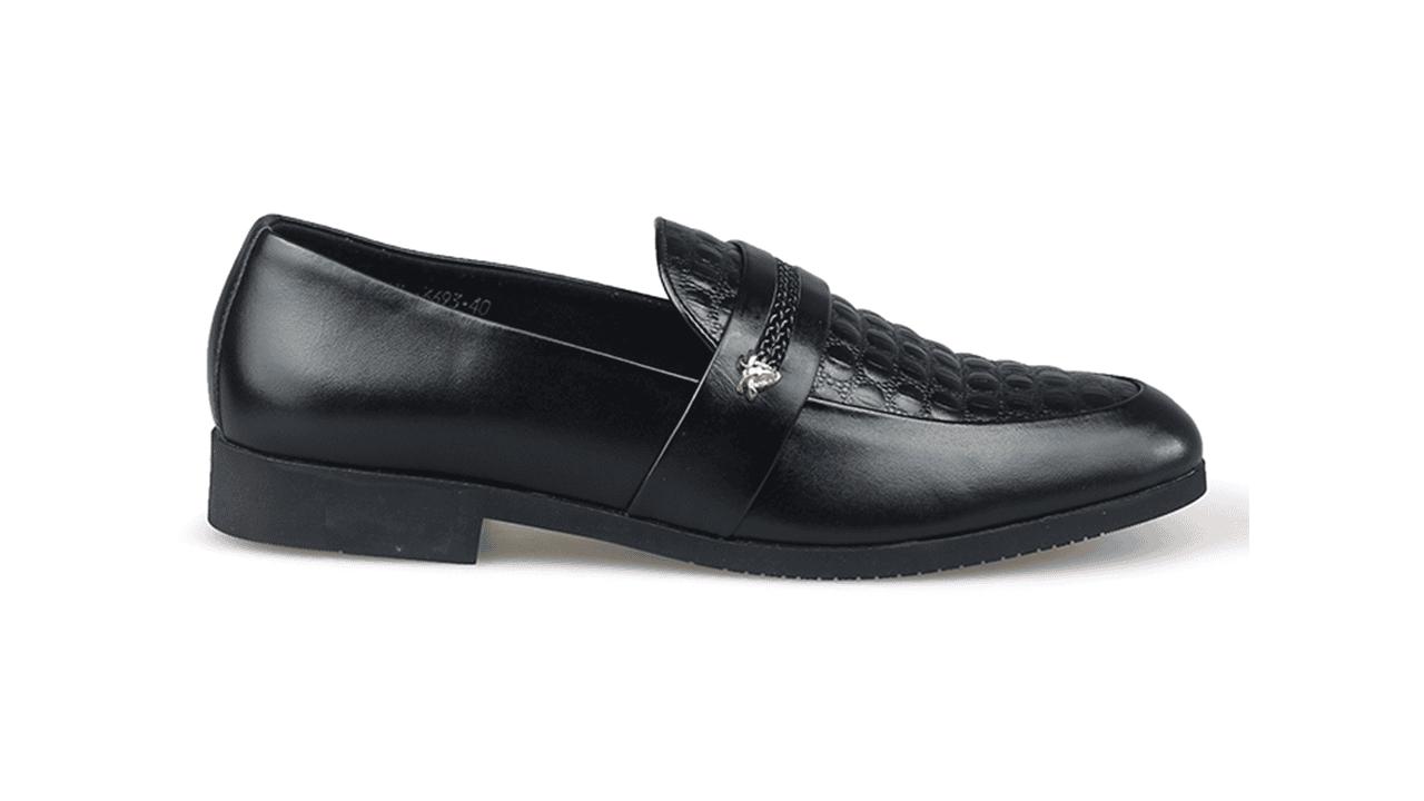 giày savato nam đẹp 6693d1