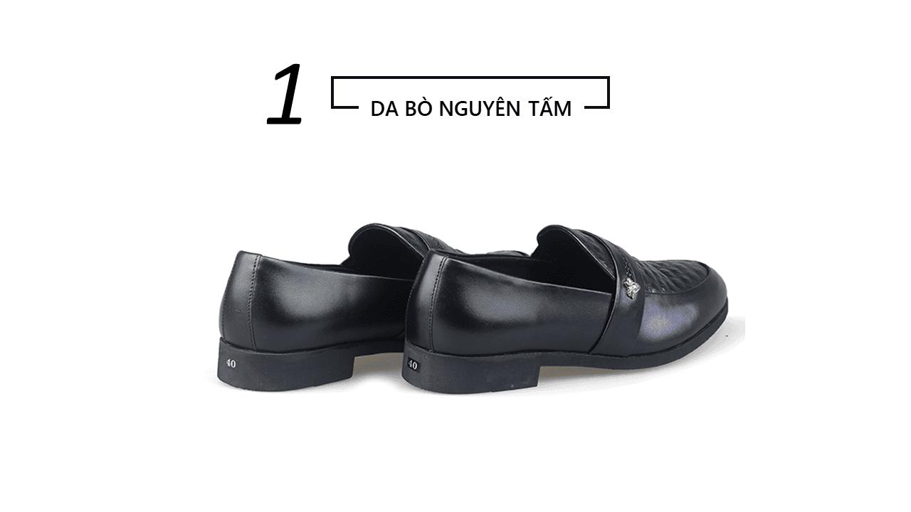 giày savato nam đẹp 6693d4