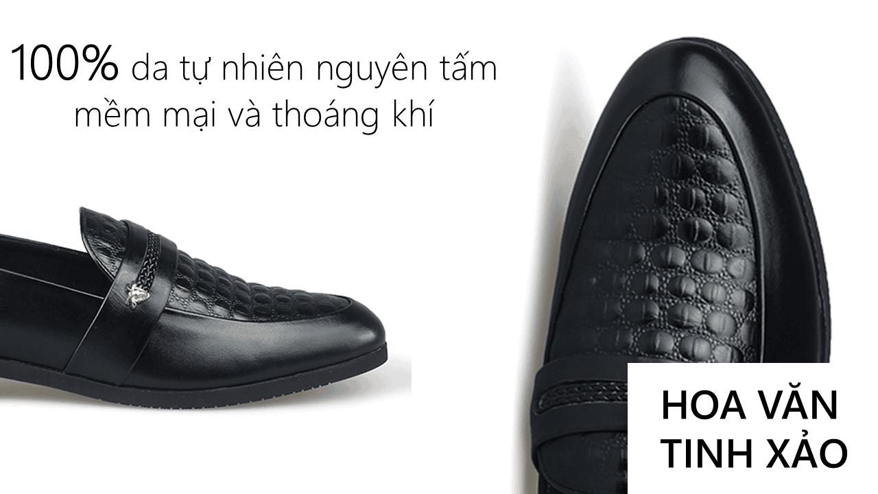 giày savato nam đẹp 6693d5