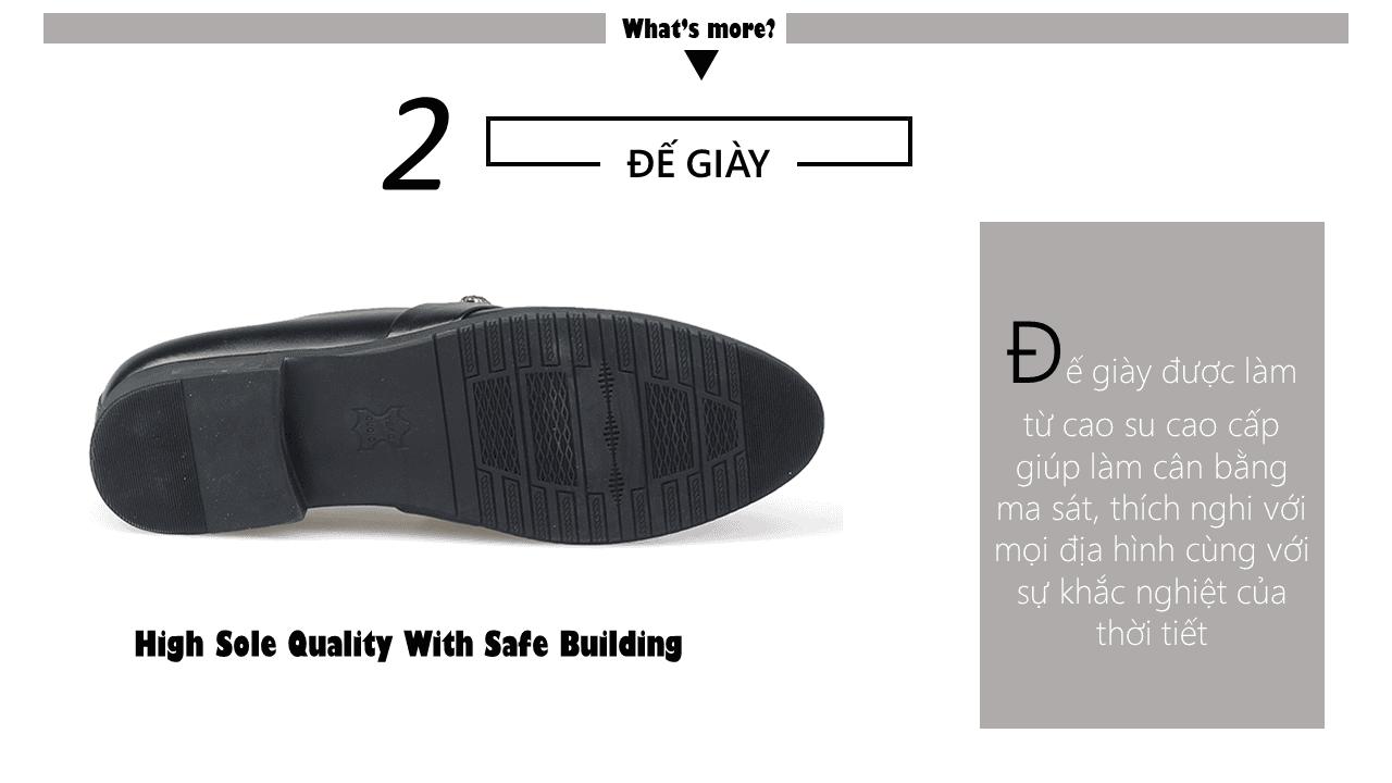 giày savato nam đẹp 6693d6