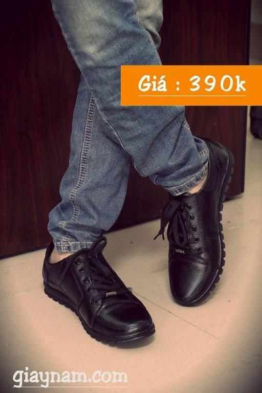 Hệ thống giày giá rẻ chuyên bán buôn bán lẻ