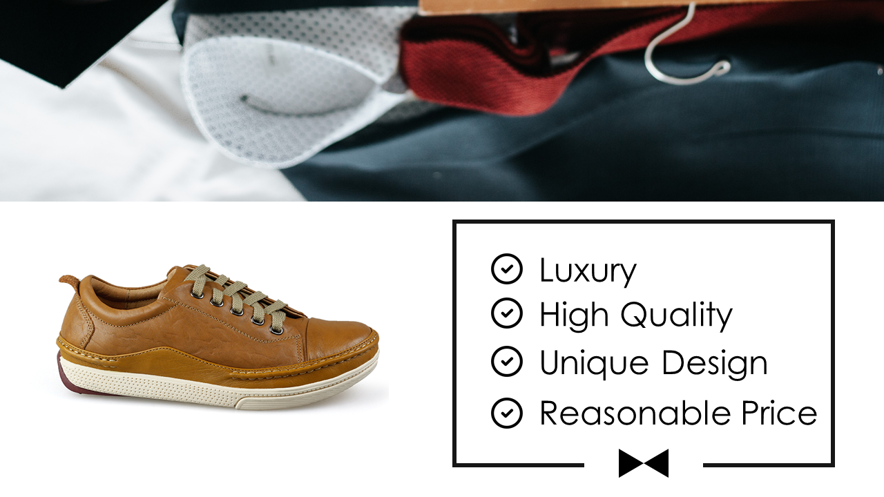 Giày thể thao thời trang buộc dây nam màu vàng truyền thống 2018 BD82891V2