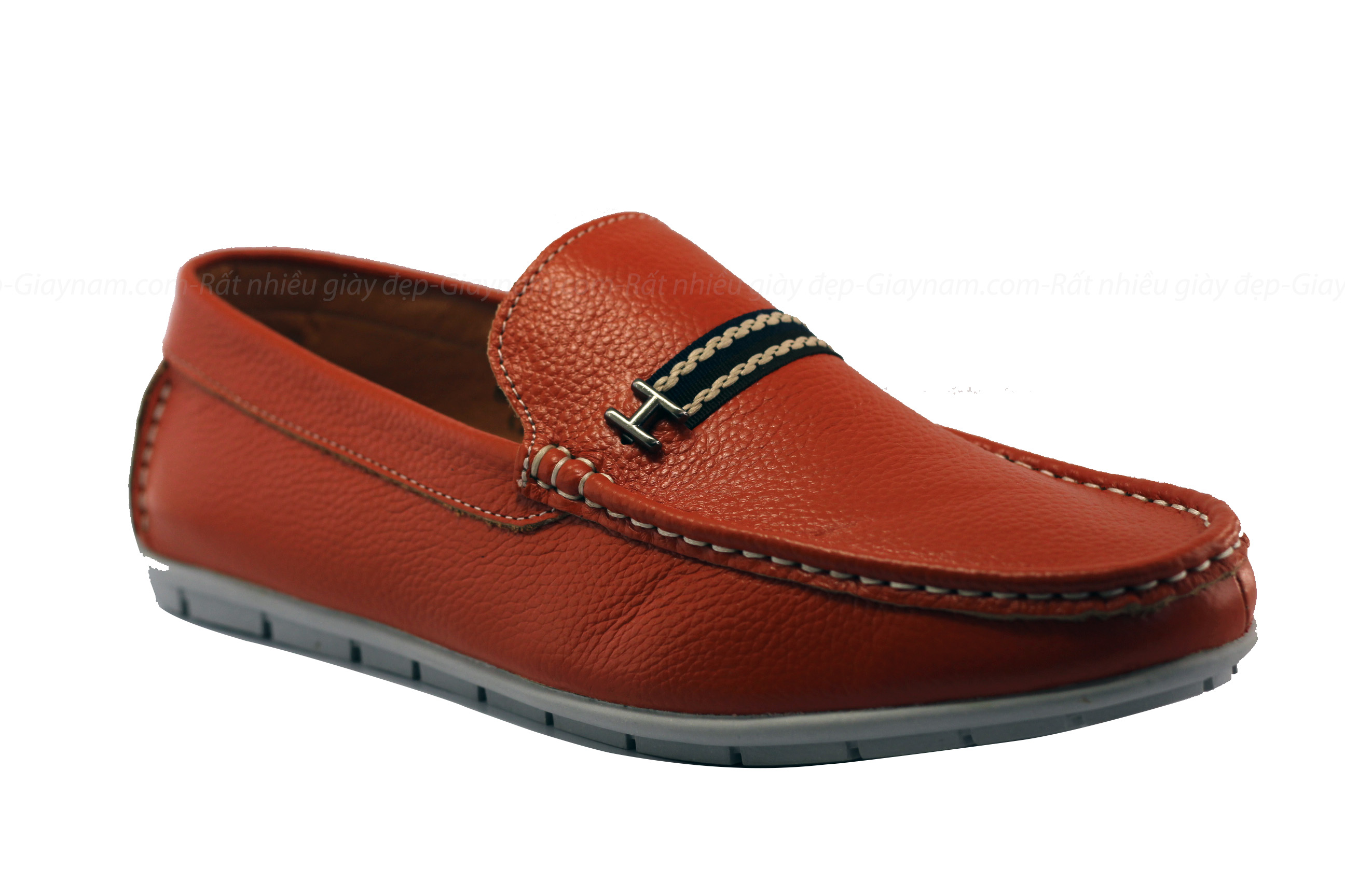 BST giày nam thời trang thu đông cá tính  mới nhất tại giaynam.com