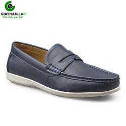 Giày lười mọi nam tiện lợi; HP02322X