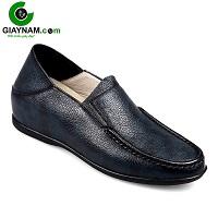 Giày cao nam lười cao 7cm từ thiết kế đến chất liệu độc đáo; Mã số GCL88827