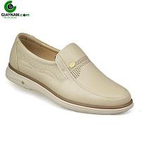 Giày thời trang cho nam Polo chất liệu cao cấp; Mã số GL8831T