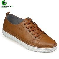 Giày thời trang nhập khẩu thương hiệu anh quốc asisa; Mã số BD8275V