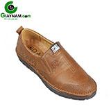 Giày lười dành riêng cho các quý ông 2017 mã GL678NV