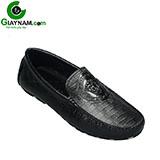 Giày mọi nam hè lạ mắt giành riêng cho quý ông Mã GM8912D