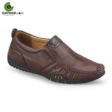 Giày mọi mùa hè anh quốc mềm xoắn như quẩn mã: Gl9736n