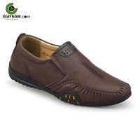 Giày mọi nam thời trang cá tính mã số GL9072N