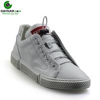 Giày buộc dây 2018 dành cho người yêu thể thao và sự thử thách 2018; Mã số BD3305T