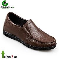 Giày cao nam nhập khẩu siều bền ws88824