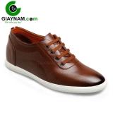 Giày cao nhập khẩu 2017 đẹp, Mã GCD917846N