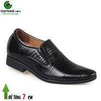 giày cao thương hiệu oday cho ngày mới trẻ khỏe 2018; Mã số GCL936D