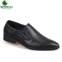 Giày lười công sở kiểu dáng thời trang bốn mùa 2018; Mã số GL501D