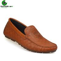 Giày lười nam mùa hè chất lượng cao giá tốt 2018; Mã số GL8912V