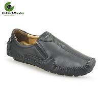 Giày lười nam phong cách dẫn đầu; Mã số 3703D