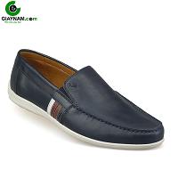 Giày lười nam thiết kế phong cách châu âu 2018; Mã số GL902D