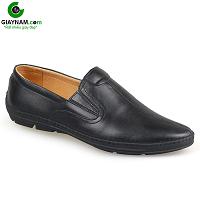 Giày lười nam thương hiệu oday  chính hãng 2018; Mã số GL223D